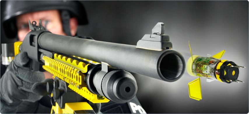 taser-shotgun