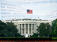 white-house-internet-control