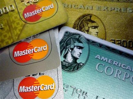 american-express-master-card-credit-card-crisis
