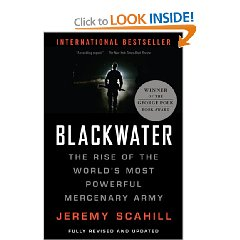 blackwater-jeremy-scahill