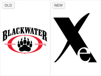 blackwater-now-xe