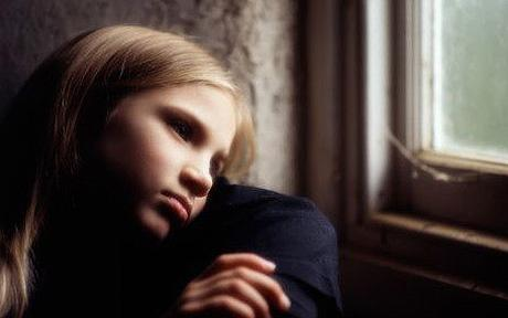 Children in modern Britain living like times of Dickens