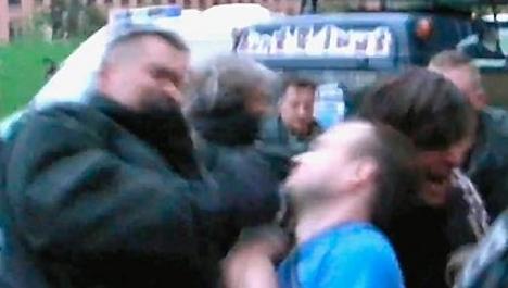 demonstration-berlin-police-violence