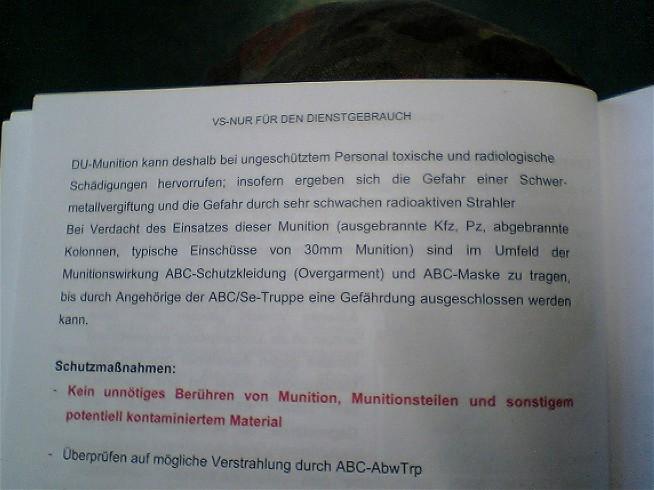 du-munition-in-afghanistan-02