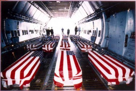 iraq-flag-draped-coffins1