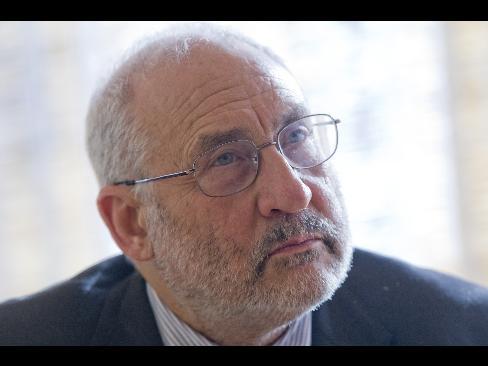 joseph-stiglitz-nobel-prize-winning-economist