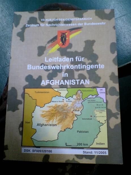 leitfaden-fur-bundeswehrkontingente-in-afghanistan