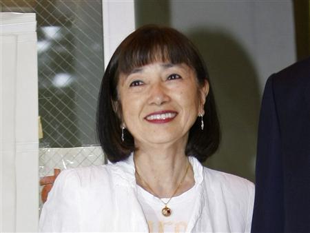 miyuki-hatoyama