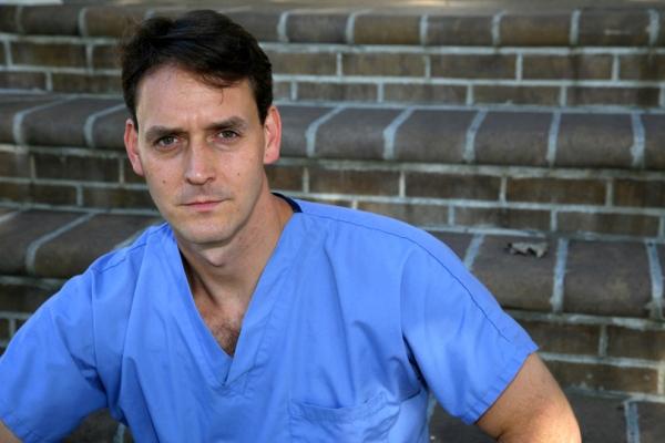 nurses-to-rally-against-swine-flu-vaccines