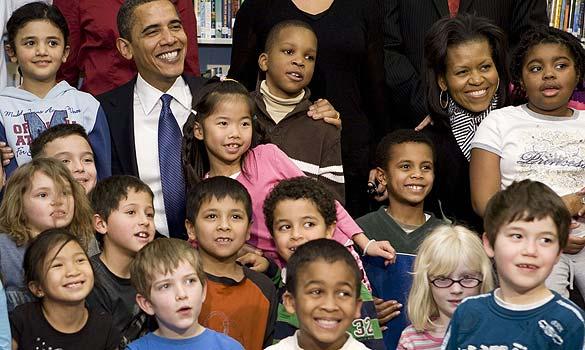 obama-children