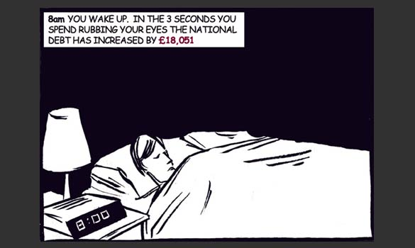 uk-the-national-debt
