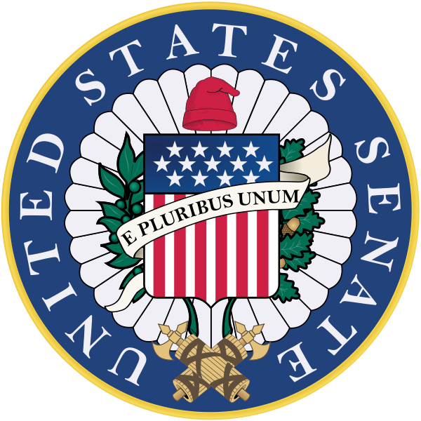 us-senate-sealsvg