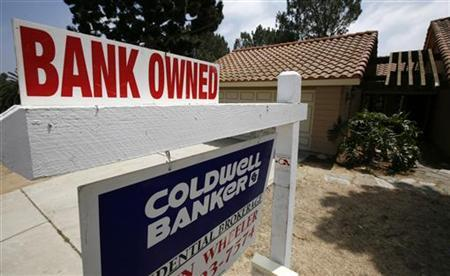 us-treasury-says-millions-more-foreclosures-are-coming