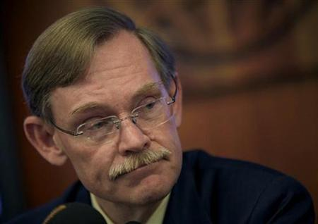 world-bank-president-robert-zoellick