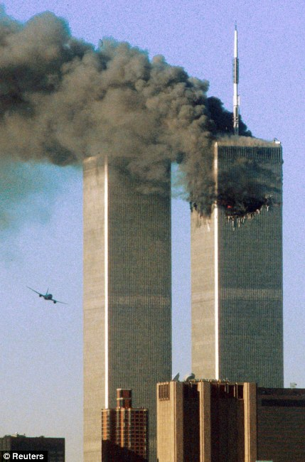 wtc-charlie-sheen-us-government-was-behind-the-911-atrocities