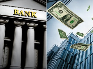 banksters-and-money