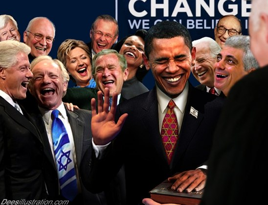 change-we-can-believe-in
