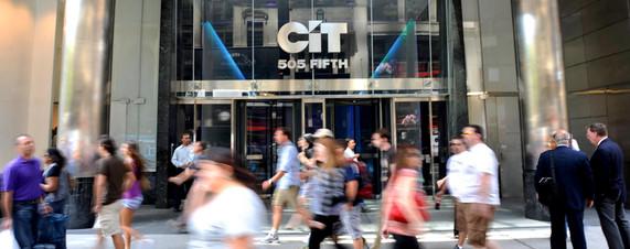 cit-bankruptcy-benefits-goldman-sachs