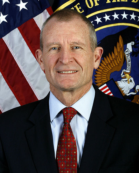 dennis_blair_official_director_of_national_intelligence_portrait