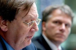 dutch-central-bank-president-nout-wellink