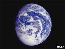 global-warming-01