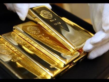 gold-bars-737