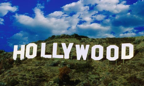 hollywood-sign-001