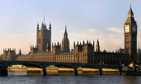 houses-of-parliament-000
