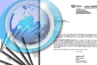 iaea-letter-thanks-iran-over-notification