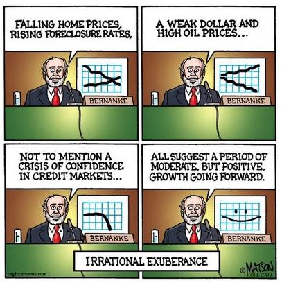 ben-bernanke-irrational-exuberance