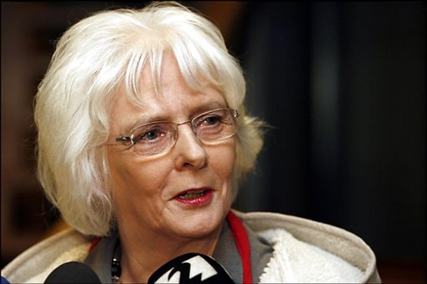 johanna-sigurdardottir-icelands-prime-minister