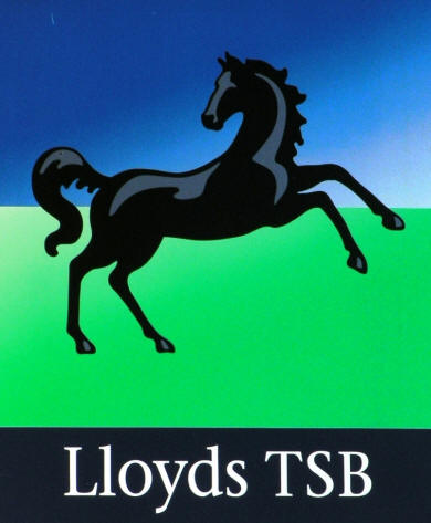 lloydstsb-002