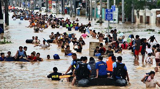 philippines-typhoon-sept-27