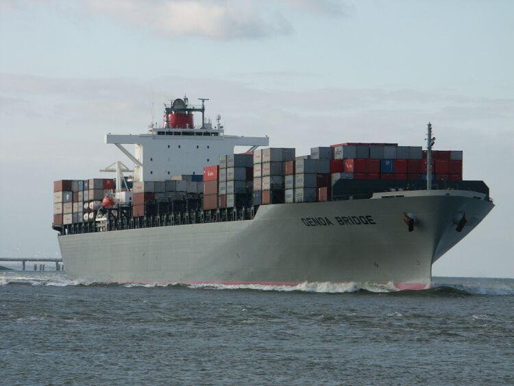 sea-freight-from-guangzhou-china-to-world