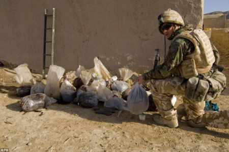 soldier-afghanistan