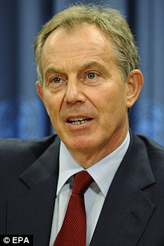 tony-blair-as-eu-president