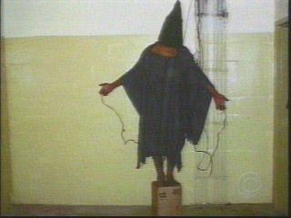 torture-electrode