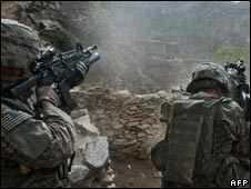 us-troops-afghanistan