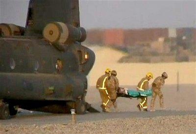 afghan-policeman-killed-5-british-soldiers