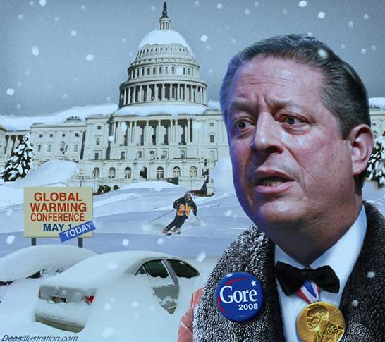 global-warming-al-gore