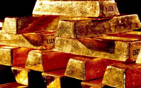 gold-bars-777
