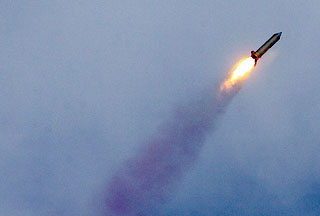 iran-shahab-3a-missile