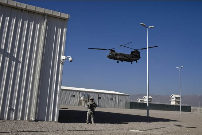 new-detention-facility-bagram-afghanistan1