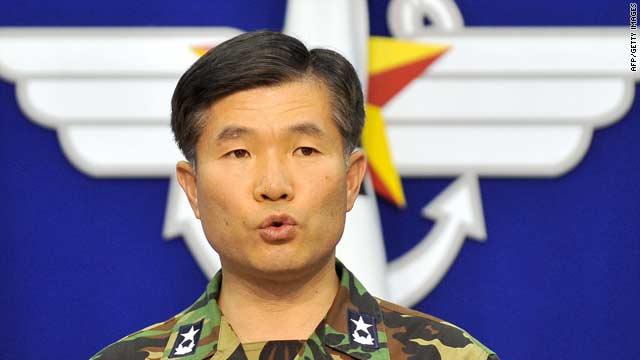 south-korea-admiral