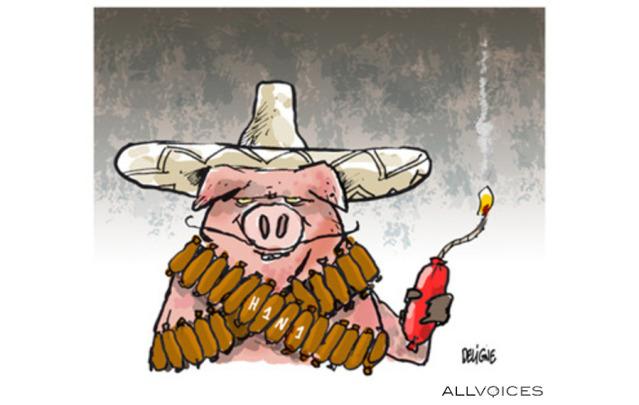 swine-flu-bioweapon