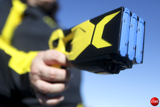 taser-x3-the-newest-tasers