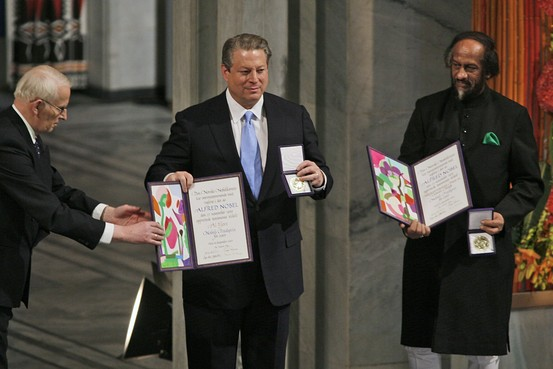 al-gore-wins-the-2007-nobel-peace-prize