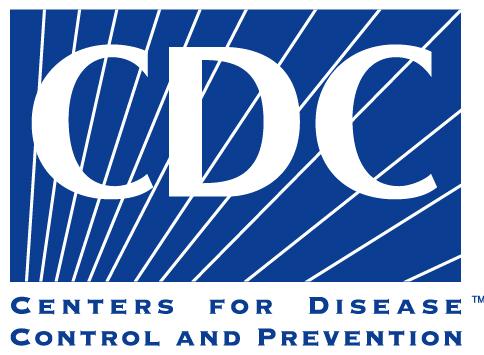cdc-logo