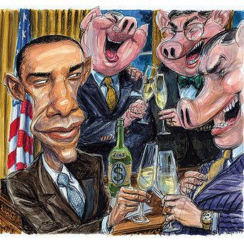 elite-puppet-president-obama