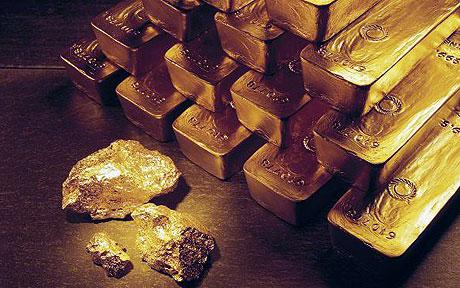 gold-price-hits-new-record-high